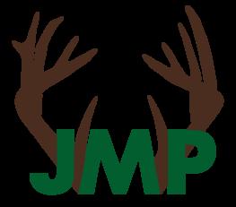 JM Pump & Supply