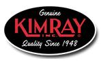 Kimray Inc Logo